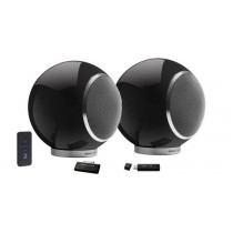 Elipson Planet LW Active Wireless 2.0 Speakers